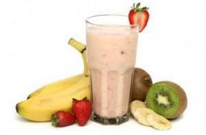 dieta para aumentar gluteos