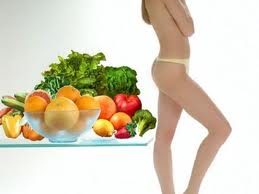 alimentos dieta para aumentar los gluteos